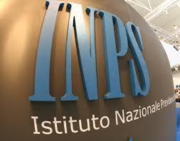 inps 01