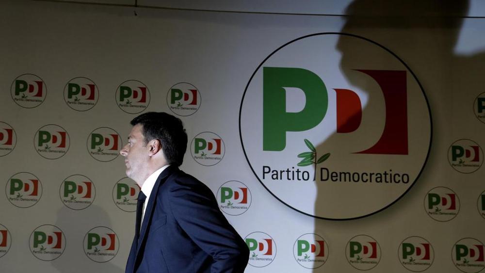 Italy_Elections_27520jpg-dc985_1520272078-kPgE-U11012688136150tdG-1024x576@LaStampa.it