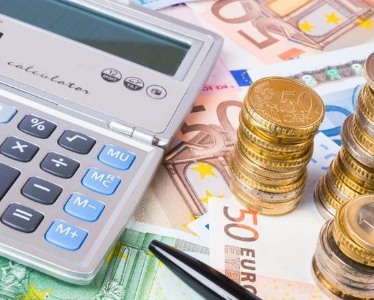 la BANCONOTE_MONETE_EURO_CALCOLATRICE1_FOTOLIA-k9hE--835x437@IlSole24Ore-Web