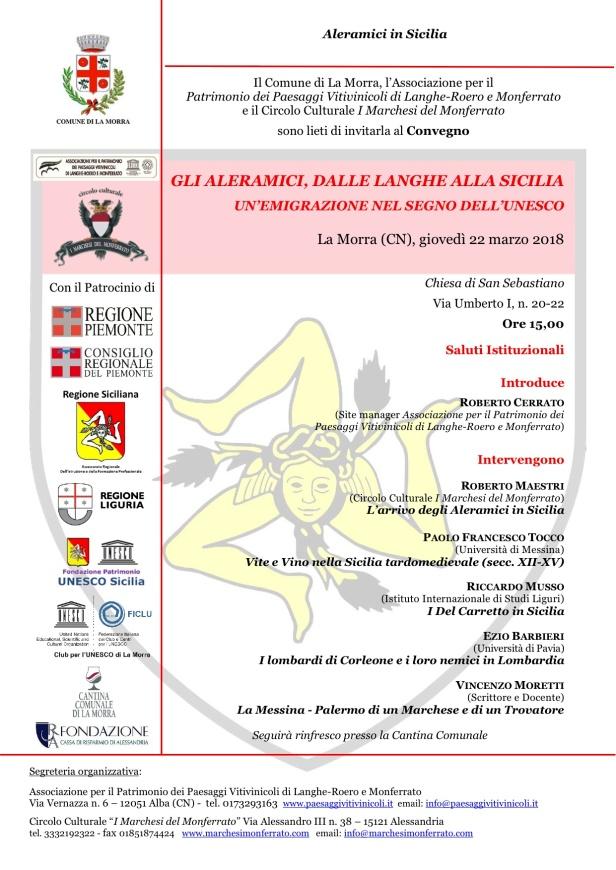 LaMorra_invito