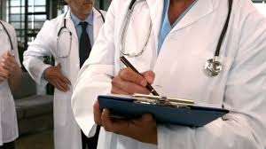 medico-camice (2)