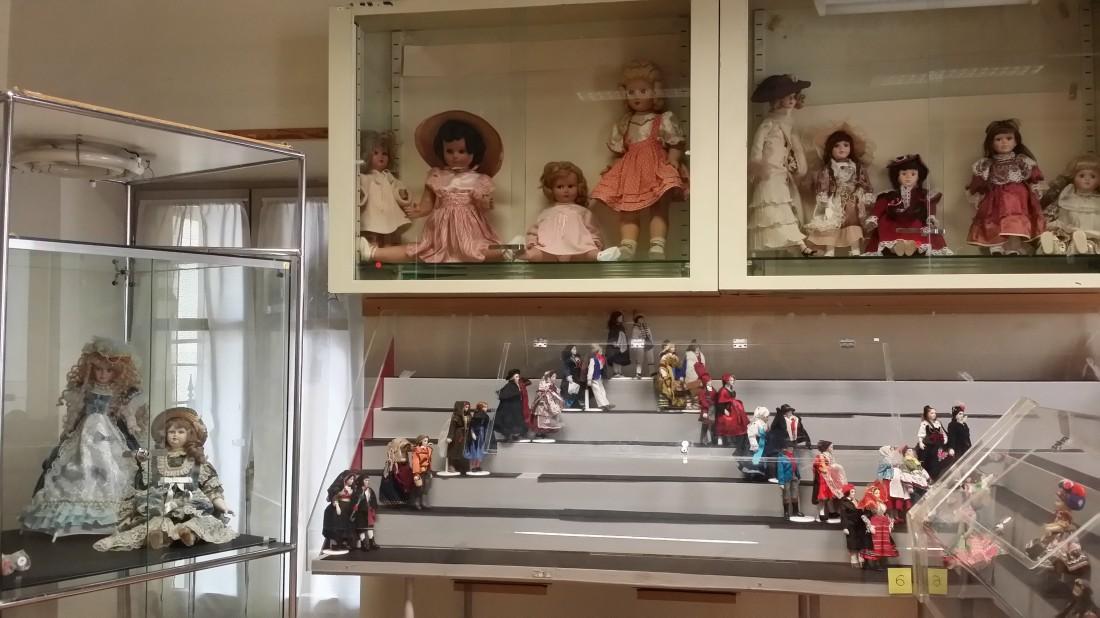 Museo Bambole 20180328_114200.jpg