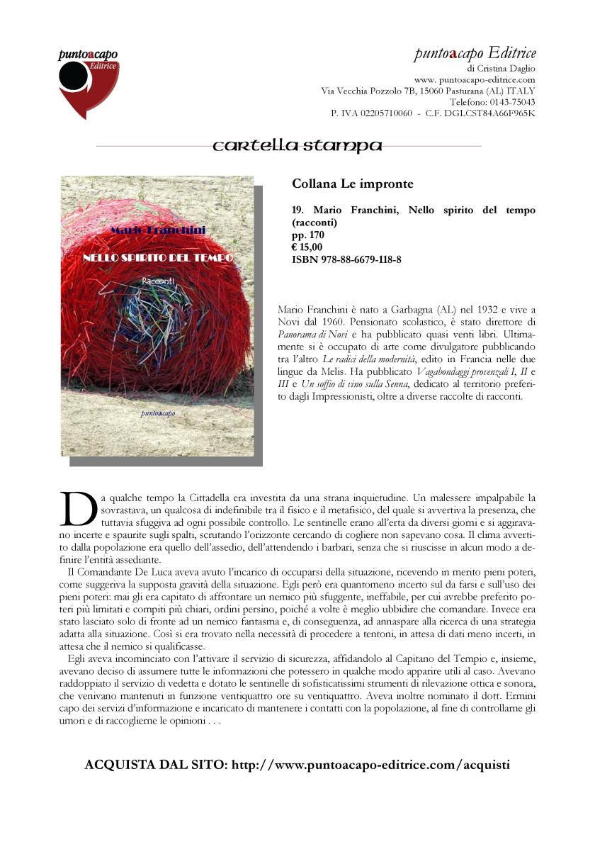 Nello FRANCHINI SCHEDA.pdf_page_1