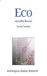 oggi product_thumbnail (3) ECO DI LUCIA LANZA