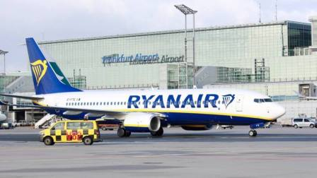 Ryanair-01 (FILEminimizer)