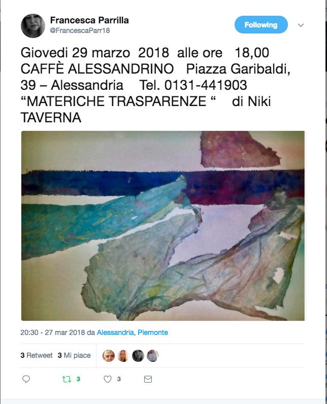 Schermata 2018-03-28 a 19.09.37