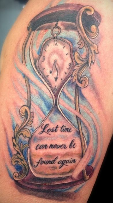 Significato-e-Foto-Gallery-tatuaggio-clessidra