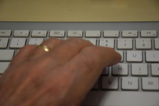 Ti piace scrivere.JPG