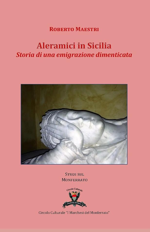 Time Aleramici-in-Sicilia