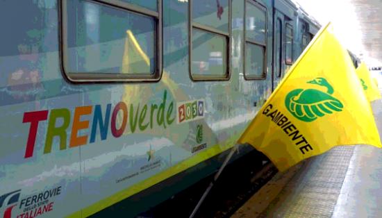 treno_verde_2030
