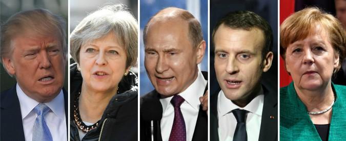 Trump-May_Putin_Macron-Merkel-675