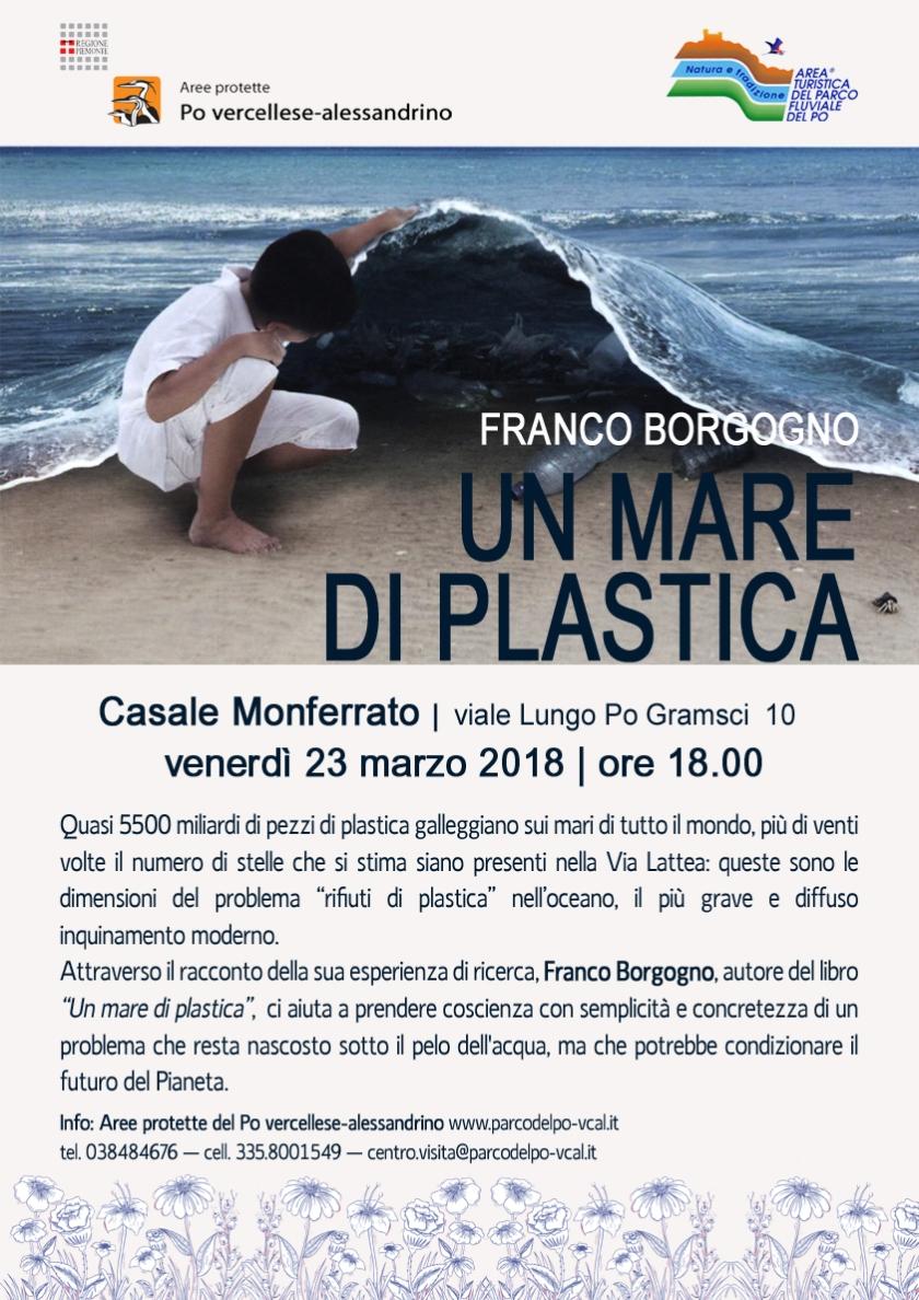 un mare 23_marzo_mare_plastica copia