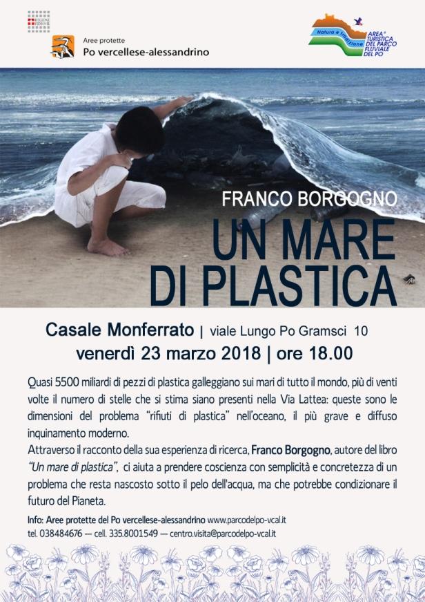 un mare 23_marzo_mare_plastica copia.jpg