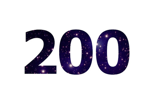200 Followerse.jpg