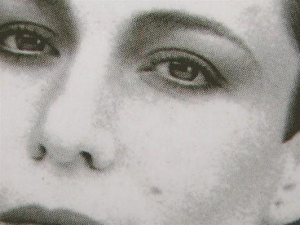 """""""Giuni Russo & Franco Battiato LA SUA FIGURA"""""""