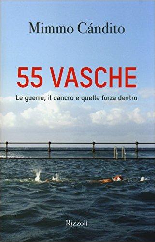55-Vasche