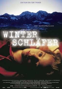 acit Winterschlafer