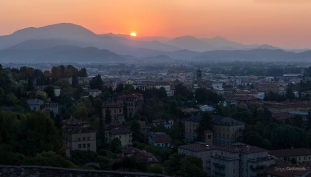 Alba-Citta-alta-Bergamo