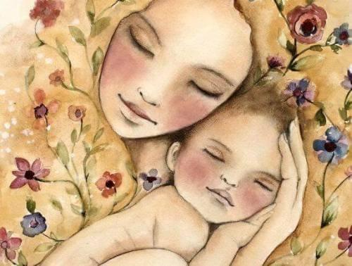 bambini-abbracci
