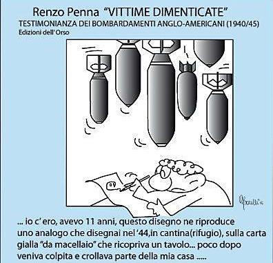 borelli-vignetta-di-Vittime-Dimenticate-2-396x381