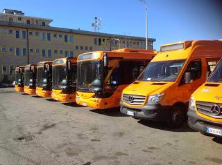 Bus_mezzi