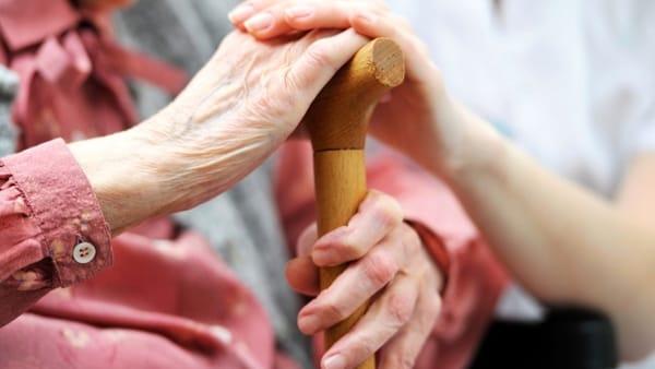 c'è chi pensioni-invalidita-2