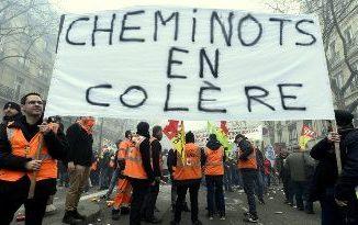 cheminots-colere-326x205