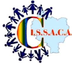 cissaca