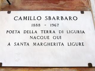 cM Santa_Margherita_Ligure-palazzo_Camillo_Sbarbaro4