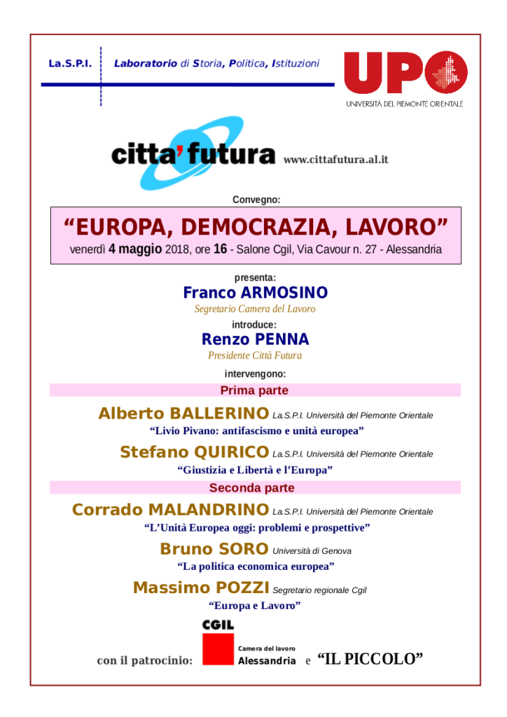 convegnoLavoroEuropa4maggio-724x1024