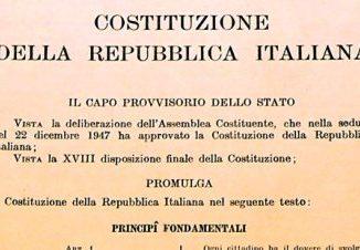 Costituzione_b-326x226