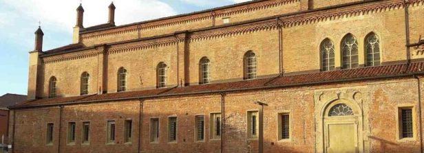 cropped-ok-piazza-santa-maria-di-castello