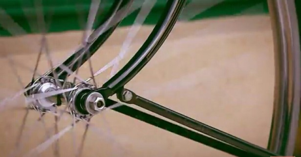 cycle_wala_2[1]