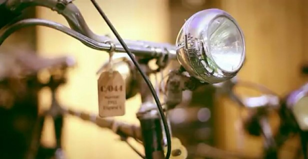 cycle_wala_4[1]