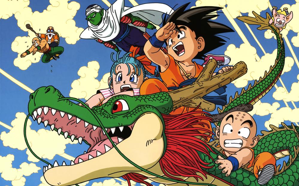 Perché ODIO Dragon Ball Super – Recensione–