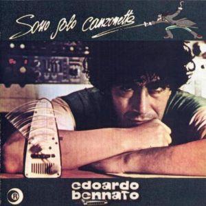 edoardo_bennato_-_sono_solo_canzonette_-_front