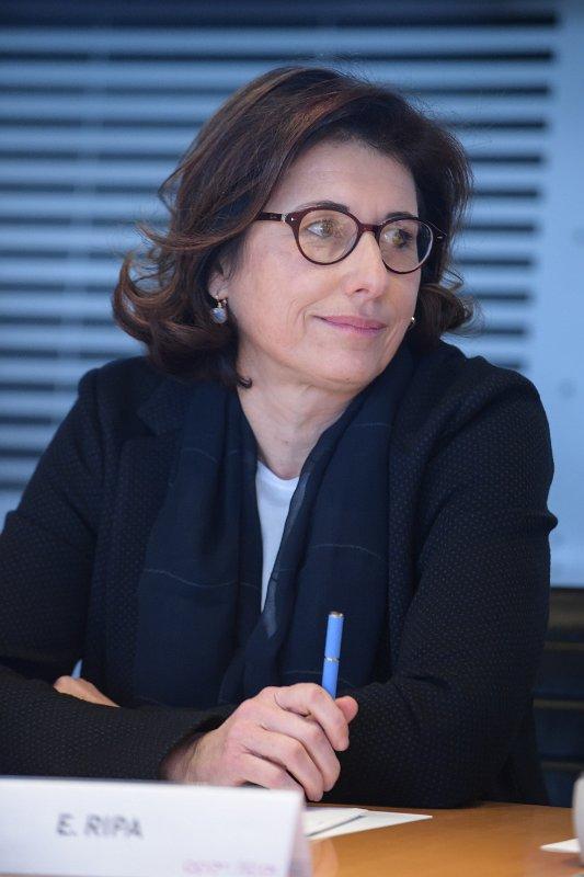 Elisabetta Ripa_AD Open Fiber