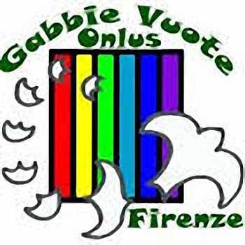 Gabbie-vuote