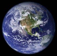 Giornata-Mondiale-della-Terra_contentimage