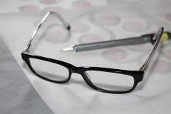 glasses-286055_960_720-240x160