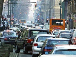 inquinamentoauto-326x245