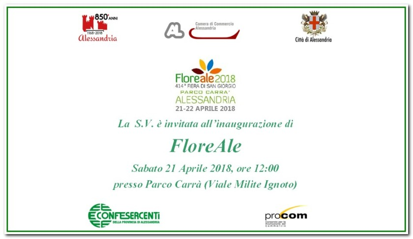 INVITO_FloreAle 2018
