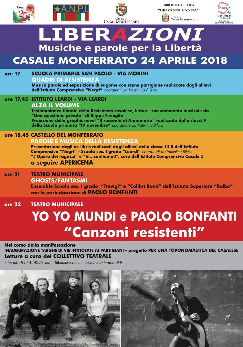 Liberazioni manifesto 24 aprile Casale.pdf altat.jpg