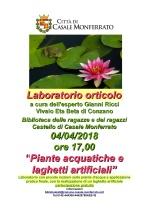 locandina laboratorio orticolo eta beta 4-4-18