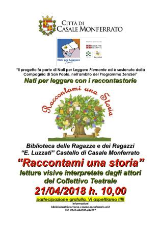 locandina-letture-collettivo-21-4-2018