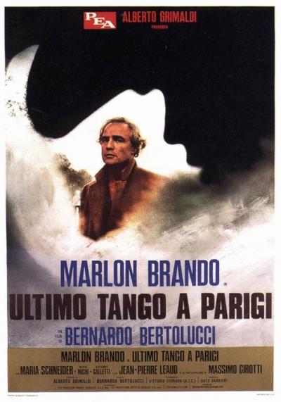 locandina-ultimo-tango-a-parigi.jpg