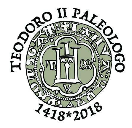 march Logo-ridotto_Teodoro II Paleologo