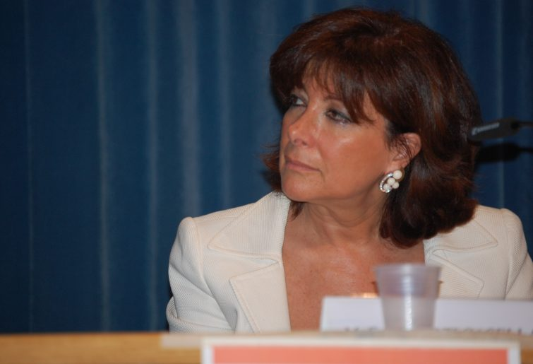 Maria-Casellati