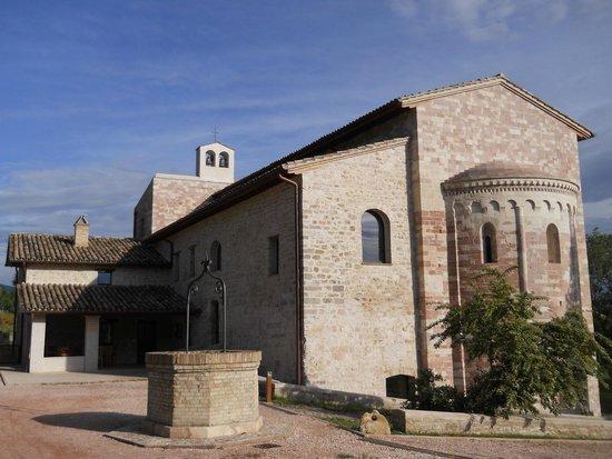 monastero-di-bose-san