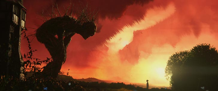 monstruo-viene-verme-3.jpg